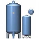 Aquapresso - Расширительные баки для систем питьевого водоснабженияescape}