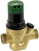 D05F-Клапан понижения давления со сбалансированным седломescape}
