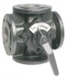 ZR...FA (V5441F) 4-х ходовой поворотный клапанescape}