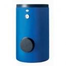 KGV 200-500 L - Комбинированный водонагревательescape}